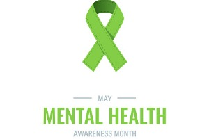 mental-health-awareness-month-vector-flat-style-vector-id1140779448